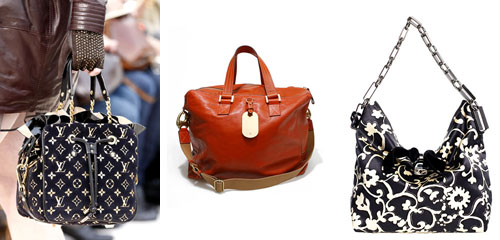 best handbags for this fall