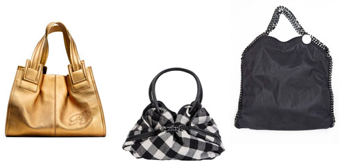 best bags for fall and winter