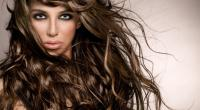 best hair treatment for shiny hair