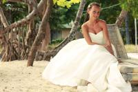best Thailand wedding and honeymoon photographer